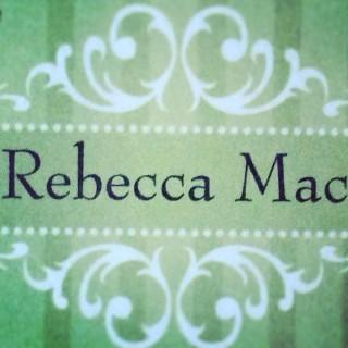 Rebecca Mac