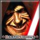 DarthSidiousPT