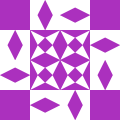 acdc avatar image