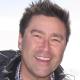 David Sakamoto's avatar