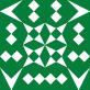 gravatar for Kzra