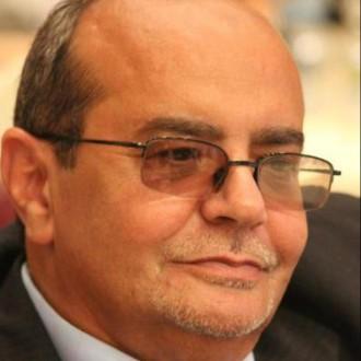 Amin Hashem
