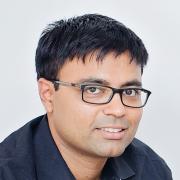 Mayank Saraogi