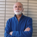 José Carlos Costa Marques