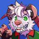 TheAlejandro325's avatar
