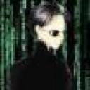 NobbZ's gravatar image