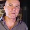 avatar for Claude Bourrinet