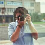 avatar for Allysse Riordan