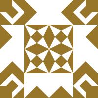 tempdecmetenre – Site Title 8e5ea00d472