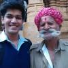 Pranav Ratra