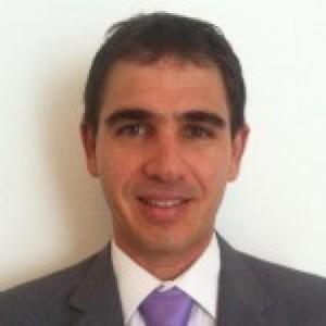 Validado por: Dr. Juan Pablo Lonzi
