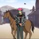 View startTerminal's Profile