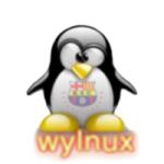 wylnux