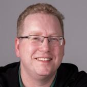 Rick Heijster