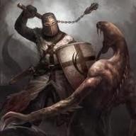 crusadersaint