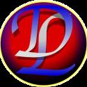 Immagine avatar per Dimitri