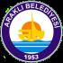 Photo of Araklı Belediyesi