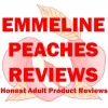Emmeline Peaches