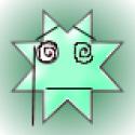 Avatar de Rei dos Mascotes