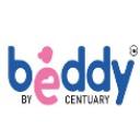 beddybycentuary