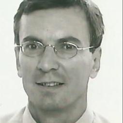 avatar for Henri Dubost