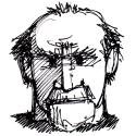 avatar for Luís M. Mateus