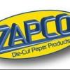 Zapco PaperCo