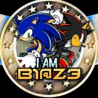 B1@Z3