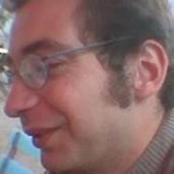 avatar for Zygmund Milkowski