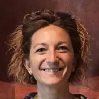 Daniela Bandelli