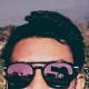 HassanMahfuj