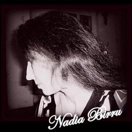 avatar for Nadia Birru