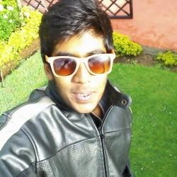 Thariq