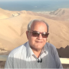 Yasser Mahgoub