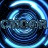 Cmoor
