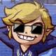 upviisiu's avatar