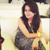 YogitaAggarwal's Photo