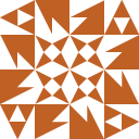 TeresitaStace38's gravatar image
