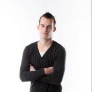 Photo of danny@db-online-marketing.nl