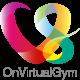 support@onvirtualgym.com