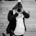 edamianofotografia
