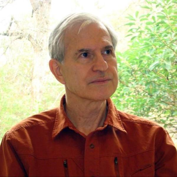 Lester Ingber