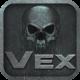 VexFX35429's avatar