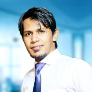 Lazuk Hasan