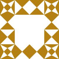 18949edb4240 sandnidetila – Site Title