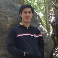dangkhoa93