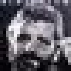 Steve Wilson's avatar