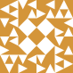 gravatar for serodyc
