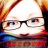 kate_hatcher's profile picture