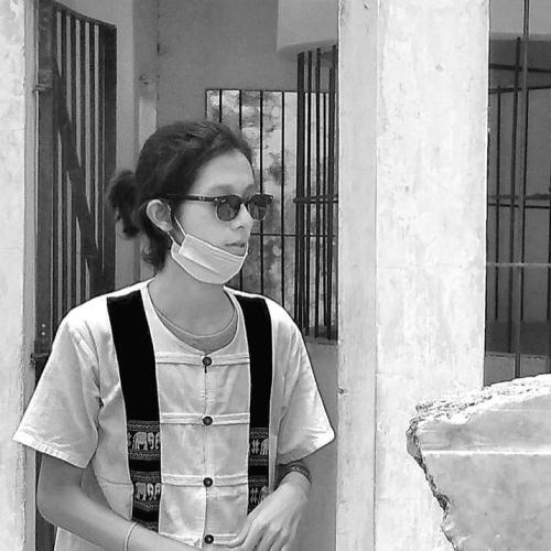 ArntAw Aung
